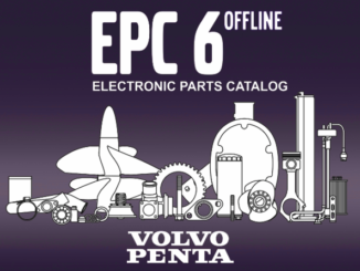 Volvo-Penta-2014-Parts-Catalog-spare-parts-manual-parts-book