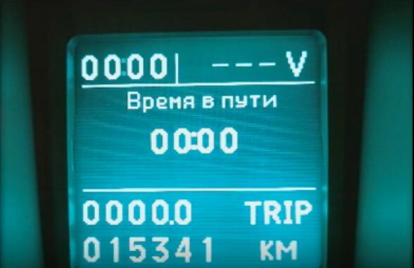 iProg-Pro-Change-Mileage-for-GAZ-NEXT-2016-2018-1