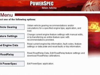 Cummins-PowerSpec-6.1.1.0Activator-Free-Download