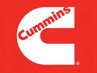 Cummins-Repair-and-Maintenance-Information