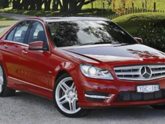 How-to-Activate-Language-Menu-in-Cluster-for-Mercedes-Benz