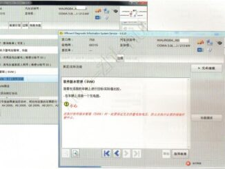 How-to-Download-Parameter-Files-by-ODIS-Diagnostic-Software-1