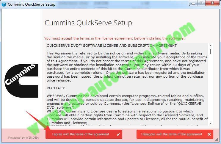 How-to-Install-Cummins-QuickServe-Power-Generation-2017-2