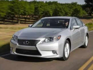 How-to-Perform-G-scan-Functions-After-ABS-Module-Replacement-On-Lexus-Hybrid-1