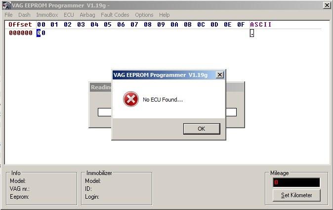 "How-to-Solve-VAG-EEPROM-Programmer-""No-ECU-Found""-Error-1"