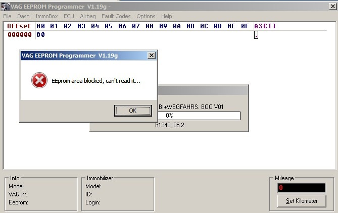 "How-to-Solve-VAG-EEPROM-Programmer-""No-ECU-Found""-Error-10"
