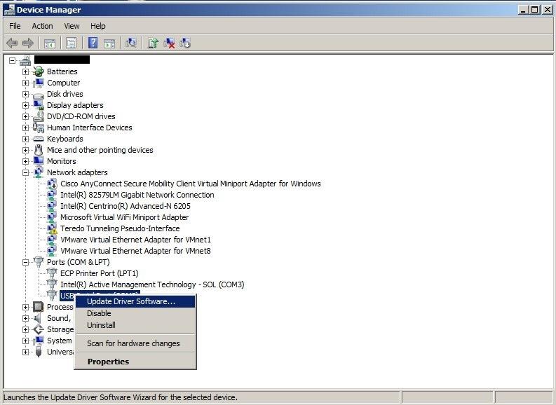 "How-to-Solve-VAG-EEPROM-Programmer-""No-ECU-Found""-Error-2"