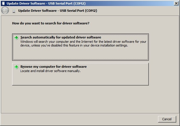 "How-to-Solve-VAG-EEPROM-Programmer-""No-ECU-Found""-Error-3"