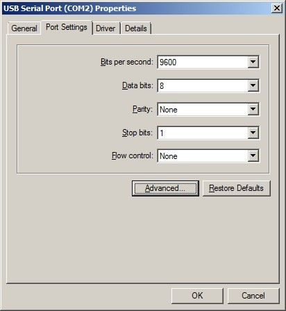 "How-to-Solve-VAG-EEPROM-Programmer-""No-ECU-Found""-Error-7"