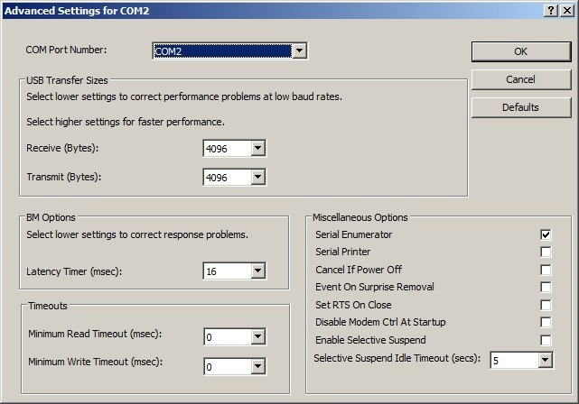 "How-to-Solve-VAG-EEPROM-Programmer-""No-ECU-Found""-Error-8"