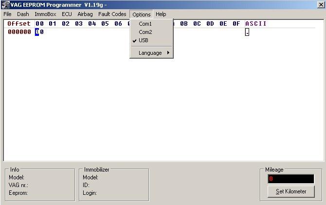 "How-to-Solve-VAG-EEPROM-Programmer-""No-ECU-Found""-Error-9"