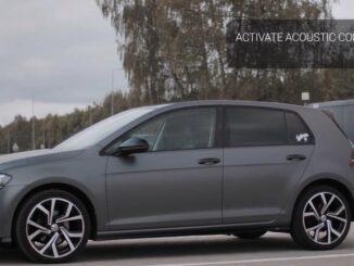 VW-Golf-LockUnlock-Acoustic-Confirmation-Coding-by-OBDeveven-1