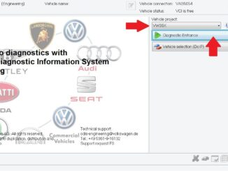 Volkswagen-DSG-TCM-Flashing-by-ODIS-Engineering-3