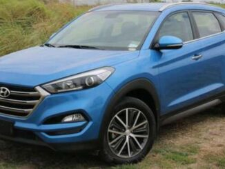 5-common-problems-on-the-3rd-Generation-Hyundai-Tucson-SUV-3