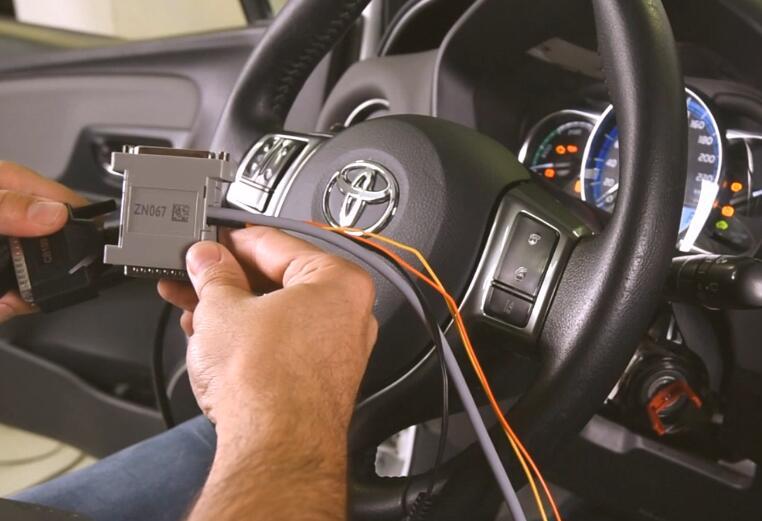 AVDI-Diagnostics-All-Keys-Lost-Programming-by-OBD-for-Toyota-Yaris-Hybrid-7