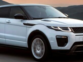 AVDI-Diagnostics-All-Keys-Lost-Programming-for-Range-Rover-Evoque-2018-1