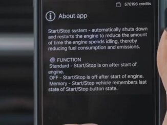 Audi-or-VW-StartStop-System-Disable-by-OBDeleven-5
