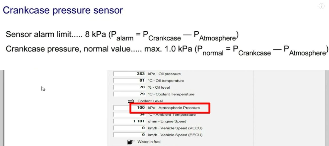 Diagnose-Volvo-FM440-Truck-Engine-Performance-by-Volvo-PTT-5
