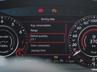 How-to-Activate-Refuel-Quantity-Display-for-VW-Arteon-by-OBDeleven-1