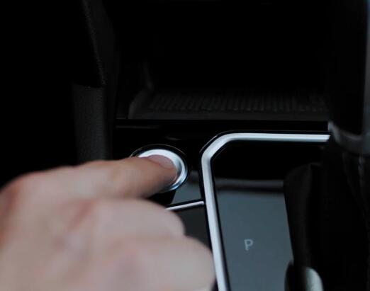 How-to-Activate-Refuel-Quantity-Display-for-VW-Arteon-by-OBDeleven-3