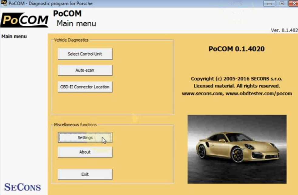 How-to-Change-CAN-BUS-Idle-time-in-CAN-gateway-on-Porsche-911-2