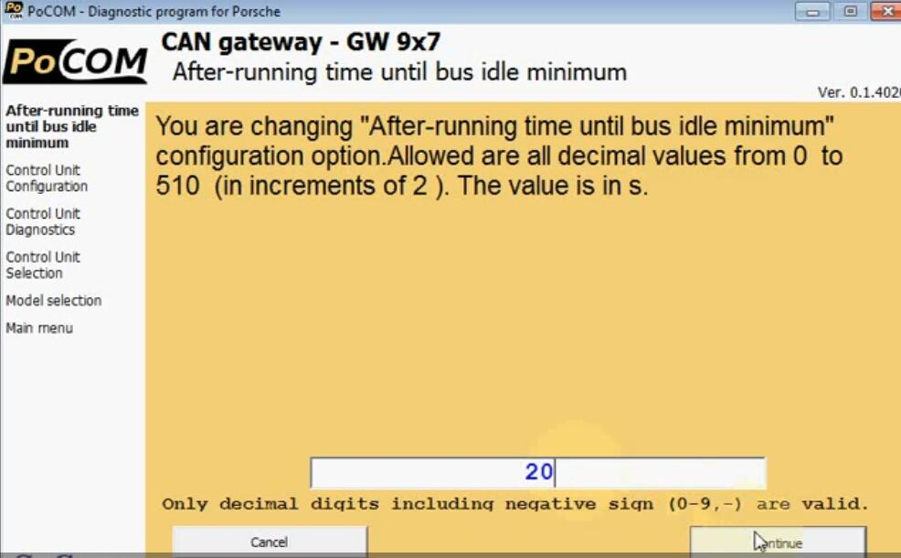 How-to-Change-CAN-BUS-Idle-time-in-CAN-gateway-on-Porsche-911-9