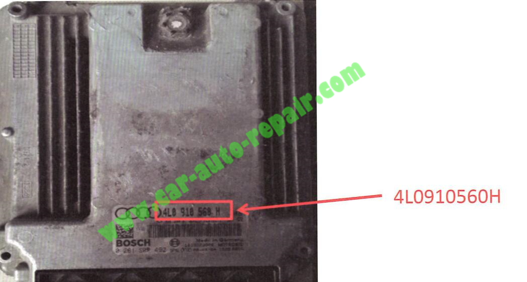 How-to-Change-The-Gearbox-Computer-Part-Number-by-ODIS-Engineering-2