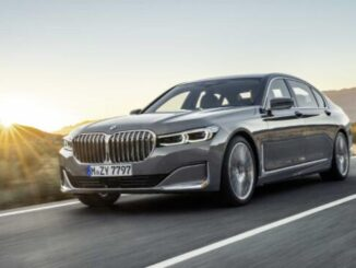 How-to-Configure-Additional-Heater-ECUWebasto-by-Using-BimCOM-on-BMW-7-E65-10
