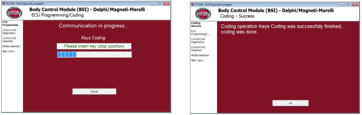 How-to-Do-Key-Coding-Function-for-FiatAlfaLanciaIveco-by-FiCOM-2