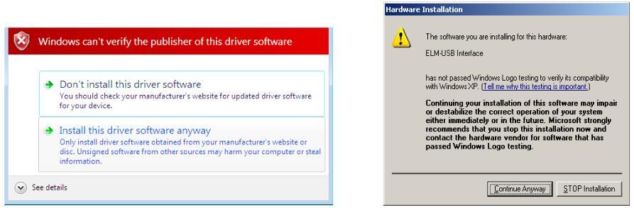 How-to-Install-PoCOM-Software-and-Driver-3