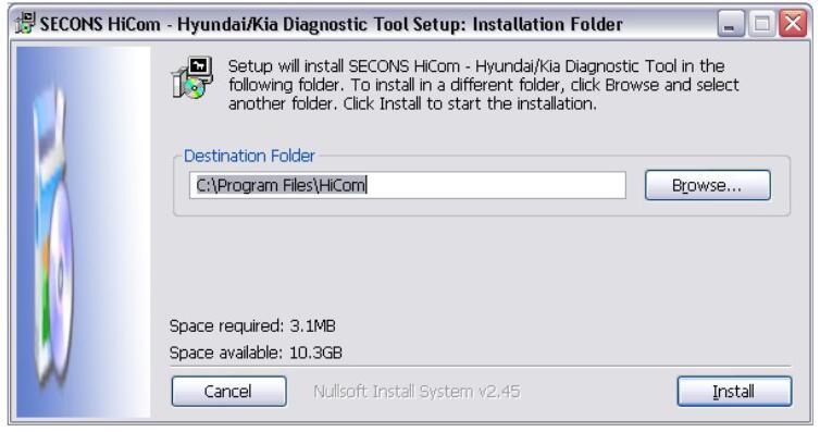 How-to-Install-and-Quick-Start-HiCOM-Diagnostic-Software-2