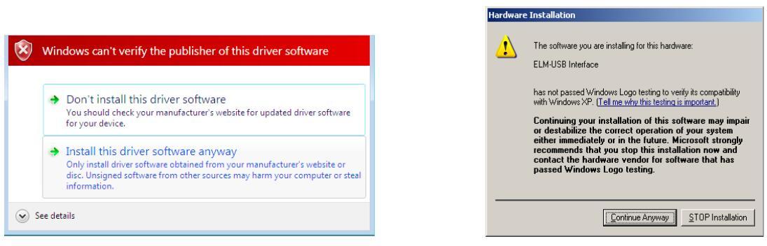 How-to-Install-and-Quick-Start-HiCOM-Diagnostic-Software-3