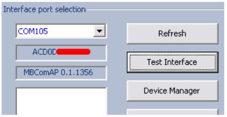 How-to-Install-and-Quick-Start-HiCOM-Diagnostic-Software-5