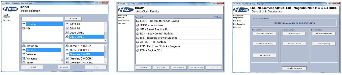 How-to-Install-and-Quick-Start-HiCOM-Diagnostic-Software-6