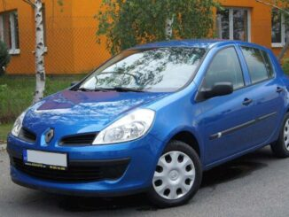 How-to-Scan-Airbag-by-Delphi-DS150-on-Renault-Clio-III-1