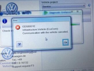 How-to-Solve-ODIS-Engineering-ODS8001E-Error-1