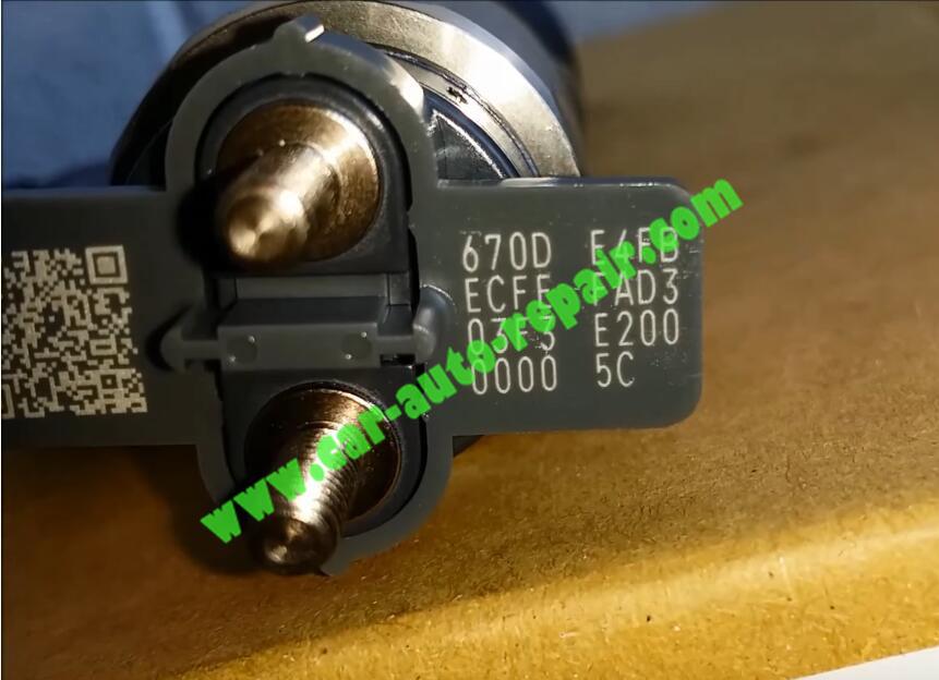 ISUZU-N-Series-Fuel-Injector-Flow-Rate-Programming-by-IDSS-4