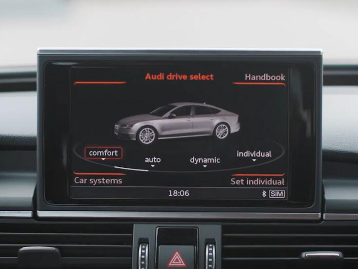 OBDeleven-Add-Additional-Drive-Mode-for-Audi-Drive-Select-ADS-1