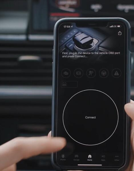 OBDeleven-Add-Additional-Drive-Mode-for-Audi-Drive-Select-ADS-4