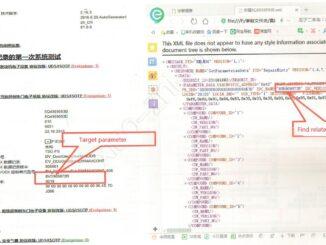 ODIS-Engineering-Programming-Write-Parameter-File-Off-line-1