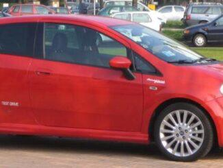 Retrofitting-ECUs-to-Fiat-Grande-Punto-by-FiCOM-24