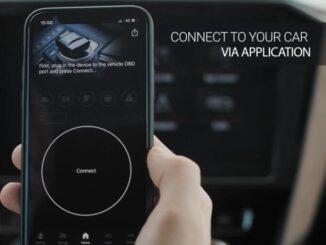 Volkswagen-Arteon-R-Sound-Actor-Activation-by-OBDeleven-3