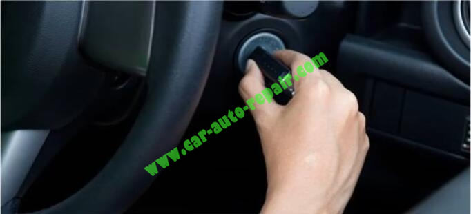 Autel-IM608-Add-New-Key-for-Volkswagen-Jetta-2013-2