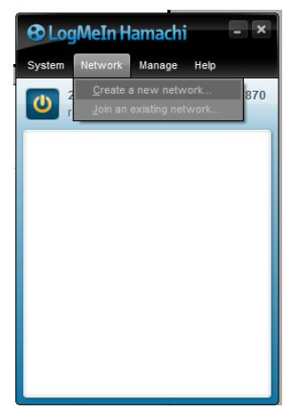 E-sys-Perform-Remote-Coding-for-BMW-Through-VPN-Gateway-1