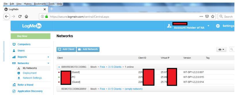 E-sys-Perform-Remote-Coding-for-BMW-Through-VPN-Gateway-2