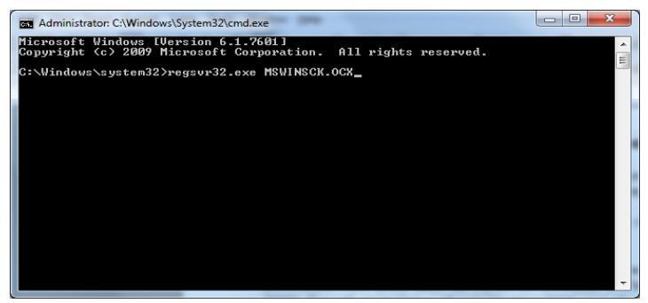 E-sys-Perform-Remote-Coding-for-BMW-Through-VPN-Gateway-3