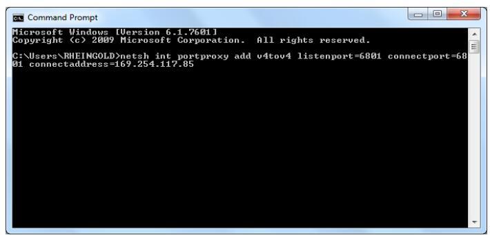E-sys-Perform-Remote-Coding-for-BMW-Through-VPN-Gateway-5