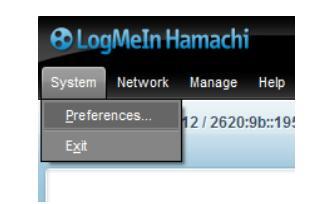 E-sys-Perform-Remote-Coding-for-BMW-Through-VPN-Gateway-6