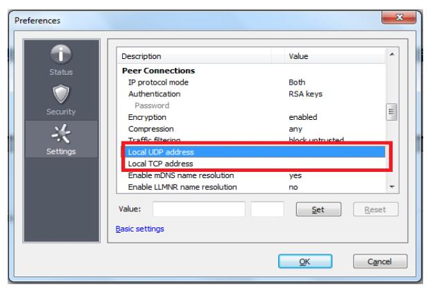 E-sys-Perform-Remote-Coding-for-BMW-Through-VPN-Gateway-8