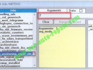 How-to-BMW-NBT-Navigation-Deviation-by-TOOL32-2